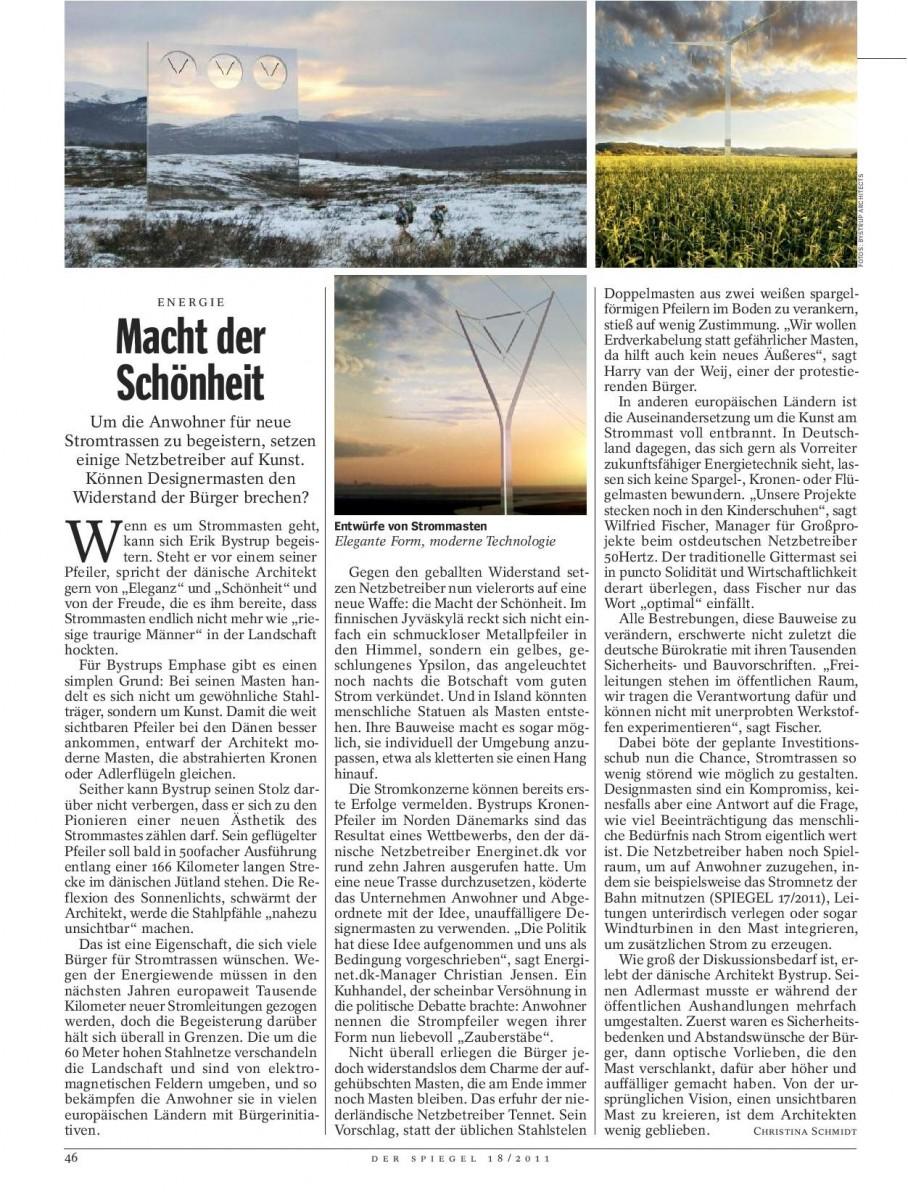 SPIEGEL_Strommasten-page-001