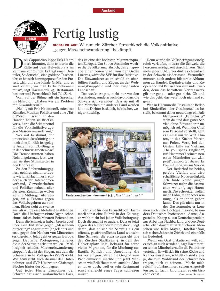Der SPIEGEL Schweiz-page-001